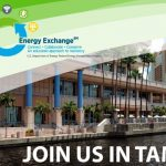 Summa Energy Exchange