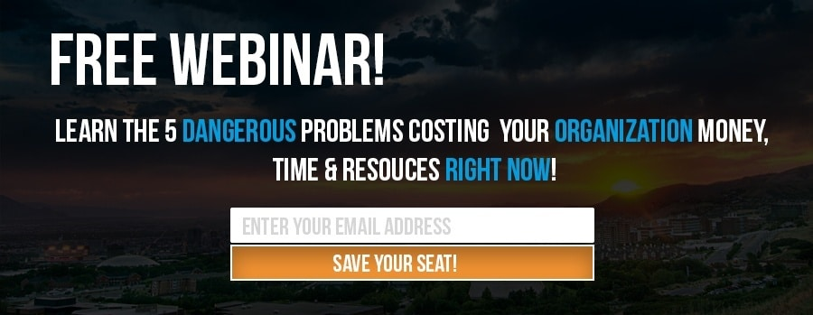 Summa Energy Solutions Free Webinar