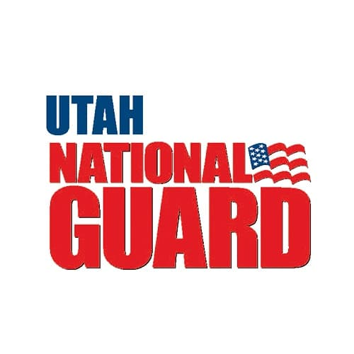 Utah National Guard