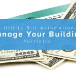Utility Bill Automation