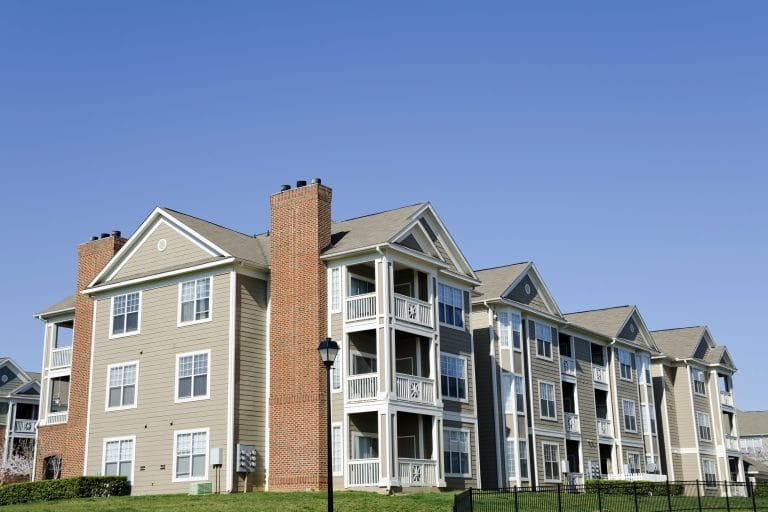 Tips For Starting a Property Management Company