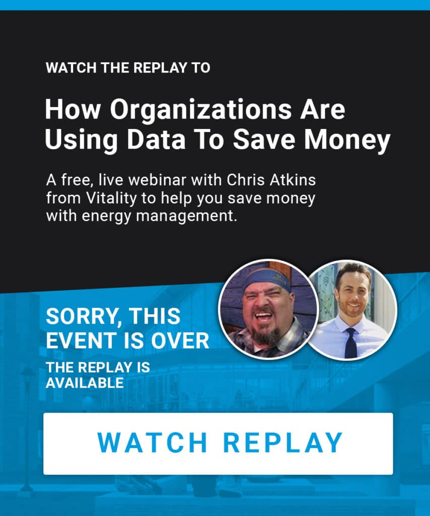 Save Money With Data Past